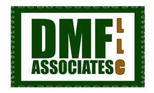 DMF LLC